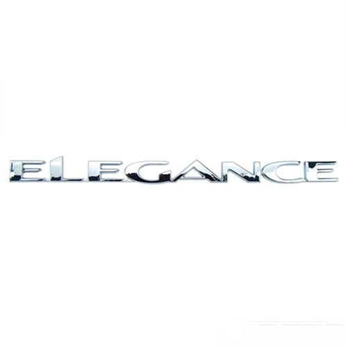 EMB ELEGANCE GM 2008