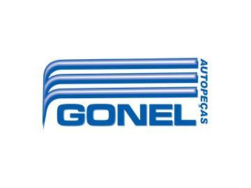 GONEL