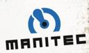 MANITEC