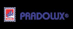 pradolux