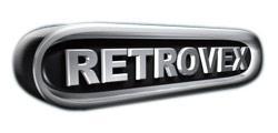 retrovex