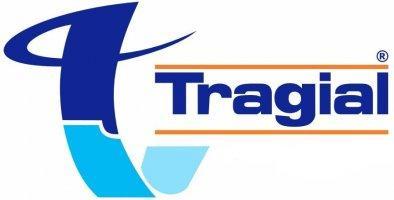 TRAGIAL